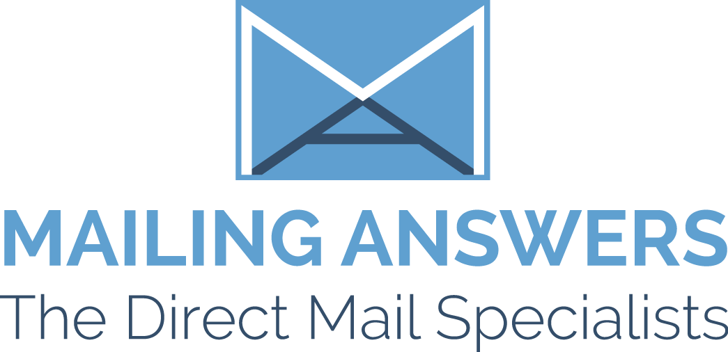 Mailing Answers Direct Mail Specialists